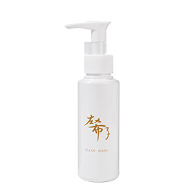 cleanwash-100ml